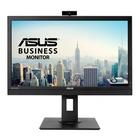 """Asus BE24DQLB 23.8"""" Full HD LCD Nero"""