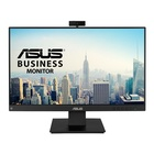 "Asus BE24EQK 23.8"" Full HD LED Nero"