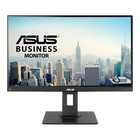 "Asus BE279CLB 27"" Full HD LED Nero"