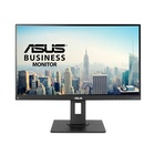 "Asus BE27AQLB 27"" Wide Quad HD LED Nero"