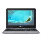 """Asus Chromebook C223NA-GJ8654 LP 11.6"""" HD+ Grigio"""