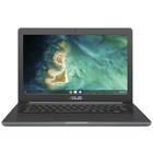 """Asus Chromebook C403NA-FQ0089 LP14"""" HD+ Grigio"""
