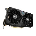 Asus Dual -RTX2070-O8G-MINI NVIDIA GeForce RTX 2070 8GB GDDR6