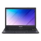 "Asus E210MA-GJ004TS Pentium N5030 11.6"" FullHD Nero, Blu"