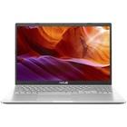 "Asus F509FB-EJ117T i5-8265U 15.6"" Full HD GeForce MX110 Argento"