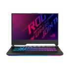"Asus G531GW-AZ061T I7-9750H 15.6"" Full HD GeForce RTX 2070 Blu"