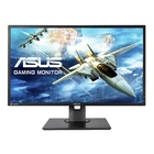 "Asus MG248QE 24"" Full HD LED Nero"