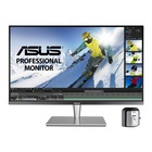 "Asus PA32UC-K 32"" 4K Ultra HD LED Grigio"
