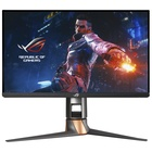"Asus PG259QNR 24.5"" Full HD LED Nero"