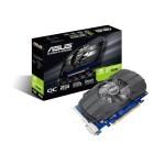 Asus PH-GT1030-O2G Phoenix GeForce GT 1030 OC 2GB GDDR5