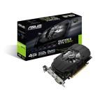 Asus PH-GTX1050TI-4G GeForce GTX 1050 Ti 4GB GDDR5