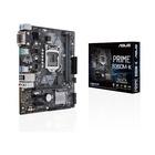Asus 1151 PRIME B360M-K Micro ATX