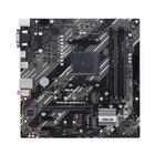 Asus PRIME B550M-K AM4 Micro ATX AMD B550