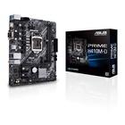 Asus PRIME H410M-D Micro ATX