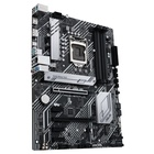 Asus Prime H570-PLUS H570 LGA 1200 ATX