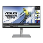 "Asus ProArt PA27AC 27"" Wide Quad HD LED Grigio"