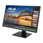 "Asus ProArt PA329C 32"" 4K LCD Nero"