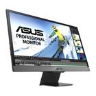 "Asus ProArt PQ22UC 21.6"" 4K Ultra HD OLED Nero, Grigio"