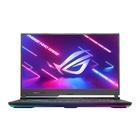 """Asus ROG G713QM-HX173T Ryzen 9 17.3"""" 144hz FullHD GeForce RTX 3060 Nero"""
