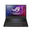 "Asus ROG GX701GX-EV021T i7-8750H 17.3"" FullHD GeForce RTX 2080 Nero"