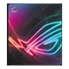 Asus ROG Strix Edge Multicolore Gaming