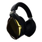 Asus ROG Strix Fusion 700 Gaming Stereofonico Bluetooth Cavo Nero