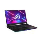 """Asus Rog Strix G15 G513QM-HN054T Ryzen 7 5800H 15.6"""" FullHD 144hz GeForce RTX 3060 da 6GB"""