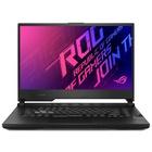 "Asus ROG Strix G512LV-HN221T i7-10870H 15.6"" IPS FullHD RTX 2060 6GB Nero"