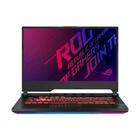 "Asus ROG Strix G531GU-AZ441T i7-9750H 15.6"" FullHD GeForce GTX 1660 Ti Nero"