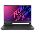"""Asus ROG Strix G532LWS-AZ085T i7-10875H 15.6"""" FullHD 240Hz RTX 2070 Super - Ex Demo, Solo 1 pezzo disponibile"""