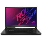 """Asus ROG Strix G712LU-H7015T i7-10750H 17.3"""" GeForce GTX 1660 Ti Nero"""