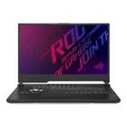 """Asus ROG Strix G731GT-H7250T i7-9750H 17.3"""" FullHD GeForce GTX 1650 Nero"""