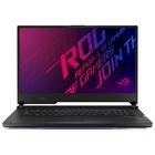 """Asus ROG Strix G732LWS-HG029T i7-10875H 17.3"""" 300Hz FullHD RTX 2070 Super Nero"""