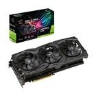 Asus ROG STRIX Gaming GeForce GTX 1660 Ti 6GB GDDR6