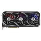 Asus Rog Strix GeForce RTX 3090 1.73GHz Boost Clock