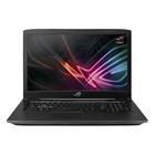 """Asus ROG Strix GL703GE-EE202T i7-8750H 7.3"""" FullHD GeForce GTX 1050 Ti Nero"""