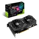 Asus ROG-STRIX-GTX1650-O4G-GAMING GeForce GTX 1650 4GB GDDR5