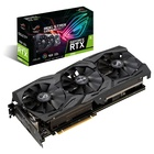 Asus ROG-STRIX-RTX2060-6G-GAMING GeForce RTX 2060 6GB GDDR6