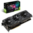 Asus ROG-STRIX-RTX2060-A6G-GAMING GeForce RTX 2060 6GB GDDR6