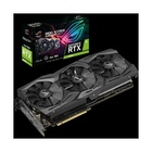 Asus ROG-STRIX-RTX2070-A8G-GAMING GeForce RTX 2070 8GB GDDR6