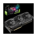 Asus ROG-STRIX-RTX2070-O8G-GAMING GeForce RTX 2070 8GB GDDR6