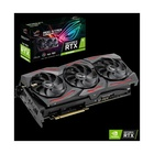 Asus ROG -STRIX-RTX2070S-A8G-GAMING NVIDIA GeForce RTX 2070 SUPER 8 GB GDDR6