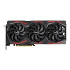 Asus ROG STRIX RTX2070S O8G GAMING GeForce RTX 2070 SUPER 8 GB GDDR6