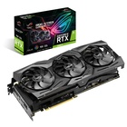 Asus ROG-STRIX-RTX2080TI-11G-GAMING GeForce RTX 2080 Ti 11GB GDDR6