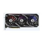 Asus Rog Strix RTX3070-O8G GeForce RTX 3070 OC