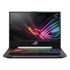 """Asus ROG Strix SCAR II GL504GW-ES006T i7-8750H2,20 GHz 15.6"""" FullHD GeForce RTX 2070 Nero"""