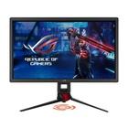 """Asus ROG Strix XG27UQ 27"""" 4K Ultra HD LED Nero"""