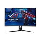 "Asus ROG Strix XG32VC 31.5"" 2K LED 1ms Curvo Nero"