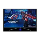 "Asus ROG Strix XG438Q 43"" 4K 120Hz LED Gaming Nero"