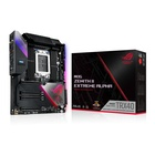 Asus ROG Zenith II Extreme Alpha sTRX4 ATX esteso AMD TRX40